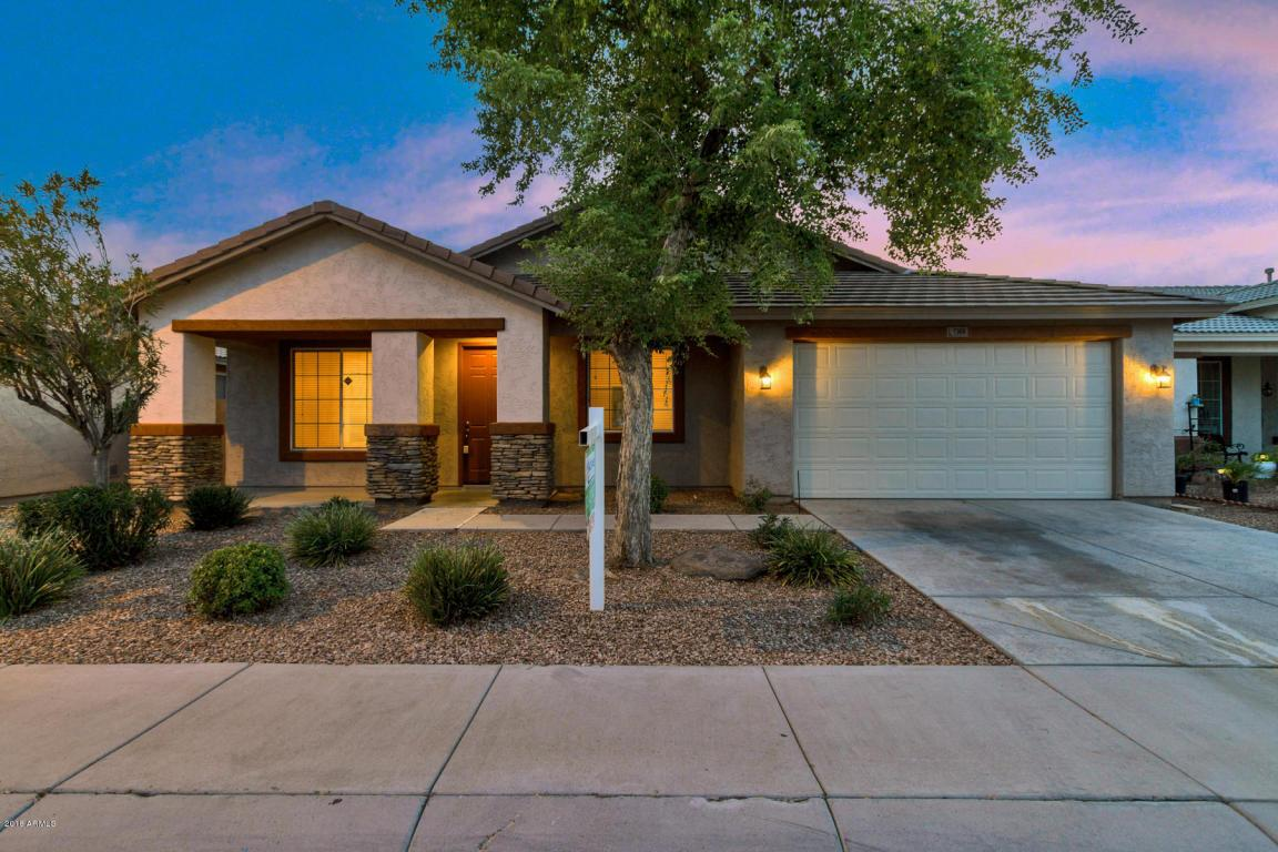 Laveen Ranch Real Estate | Find Homes for Sale in Laveen Ranch, AZ ...