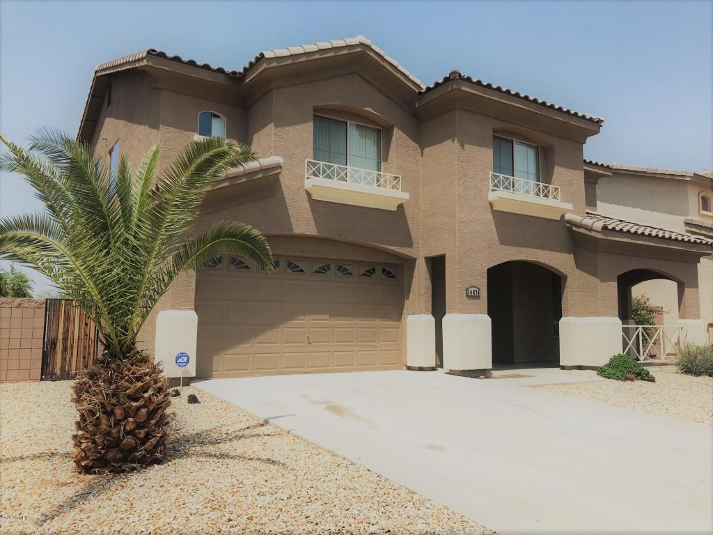Local Real Estate: Homes for Sale — Royal Ranch, AZ — Coldwell Banker
