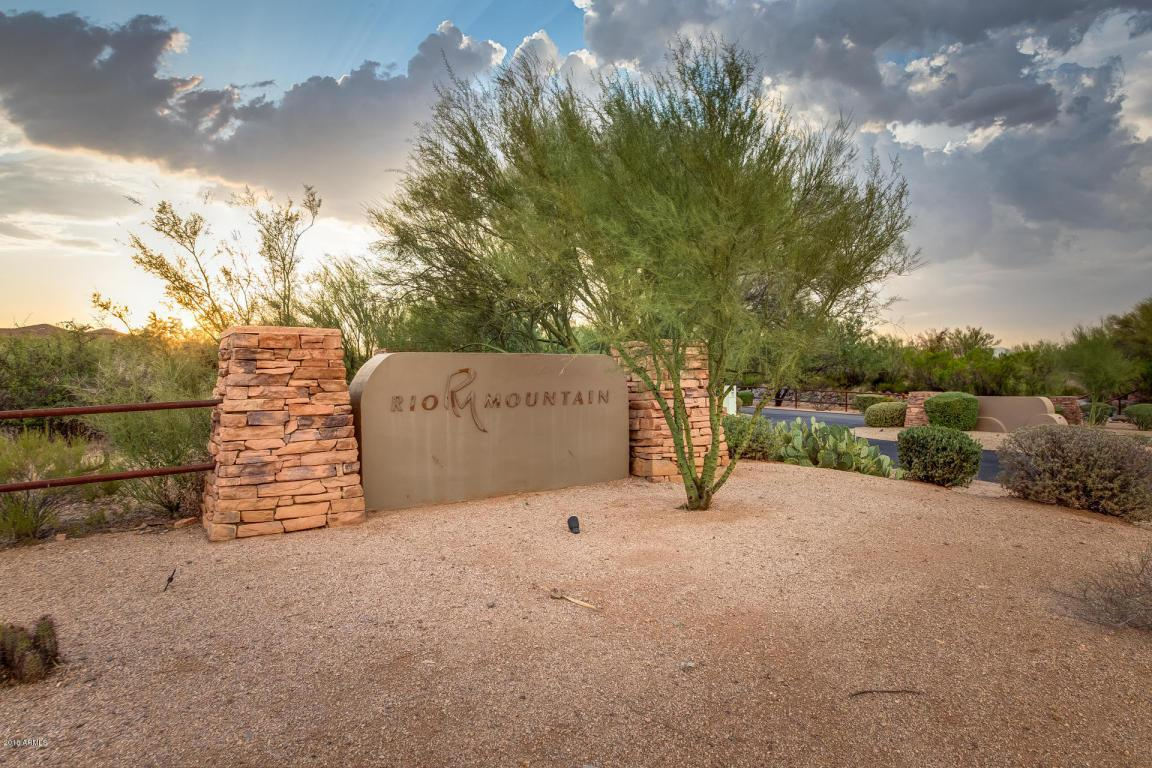 Local Real Estate: Homes for Sale — Rio Mountain Estates, AZ ...