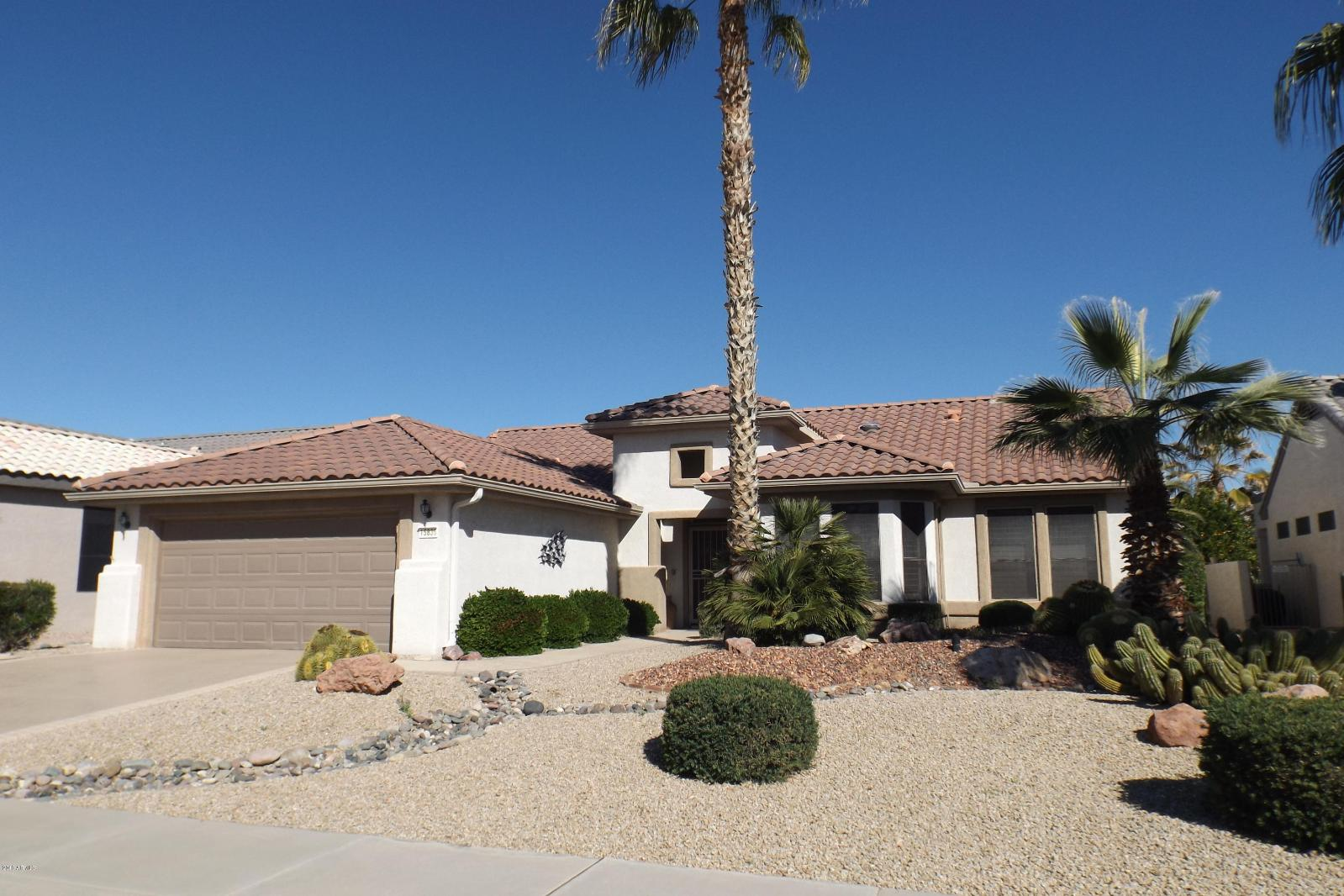 Fabulous 15836 W Star View Lane Surprise Az 85374 Mls 5881647 Home Interior And Landscaping Oversignezvosmurscom
