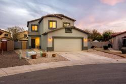 Local San Tan Valley Az Real Estate Listings And Homes For Sale Bhgre