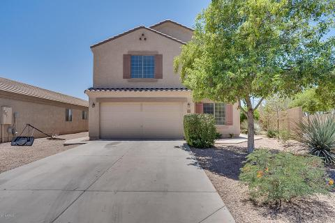 Enjoyable Maricopa Real Estate Find Open Houses For Sale In Maricopa Download Free Architecture Designs Lukepmadebymaigaardcom