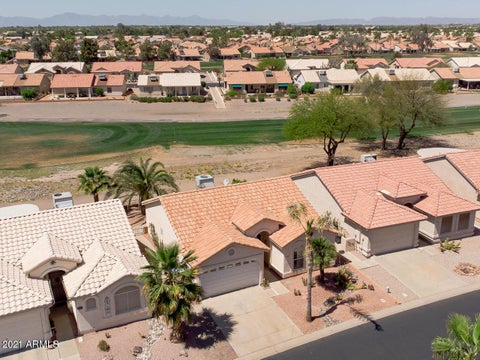 6630 S Coral Gable Drive