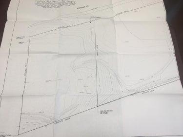 LND located at 1.87 ac W Wickenburg Way