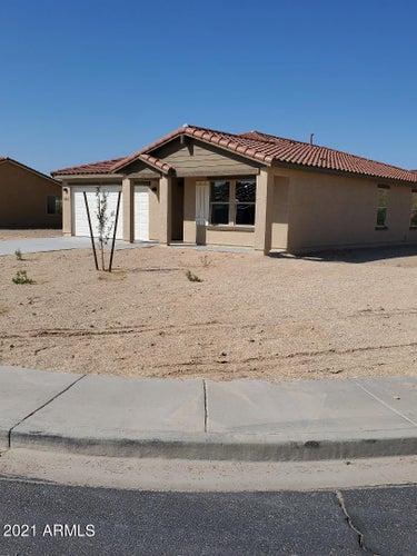 SFR located at 640 Vista Del Rio Court