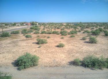 LND located at 3920 W Saguaro Drive #14