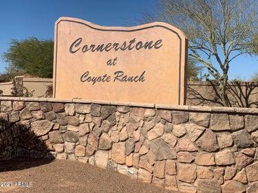LND located at 190 E Cornerstone Circle #3