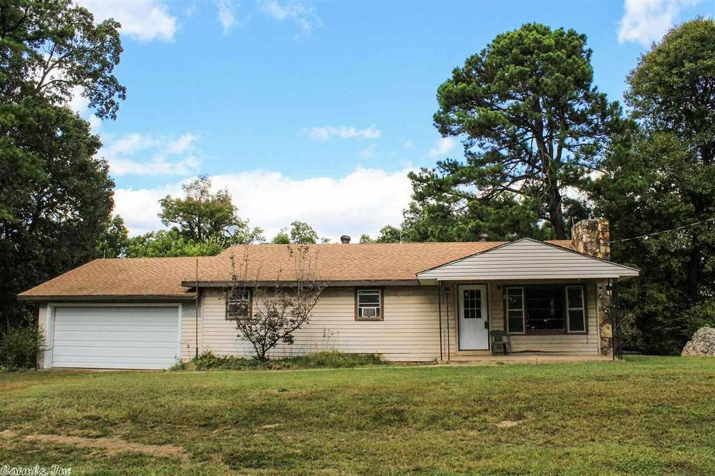 531 quarry rd hardy ar mls 16029673 coldwell banker