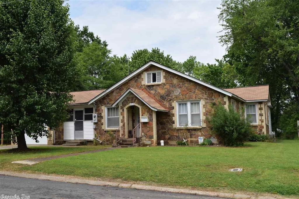 1212 w race ave searcy ar mls 17012184 century 21
