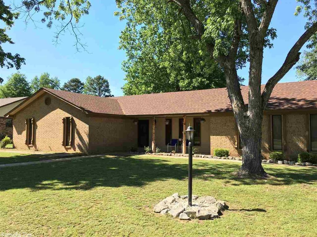 100 liles dr searcy ar mls 17012331 century 21 real