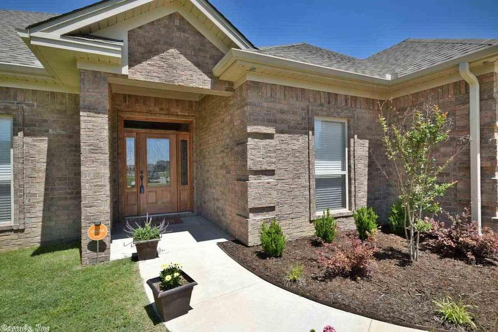 2398 lakewood cir cabot ar mls 17012344 century 21 real estate