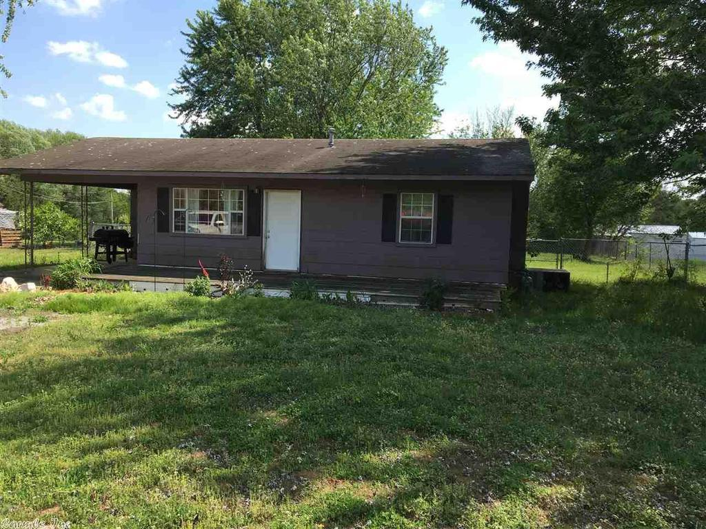 310 green st cave city ar mls 17012442 century 21 for Home builders arkansas
