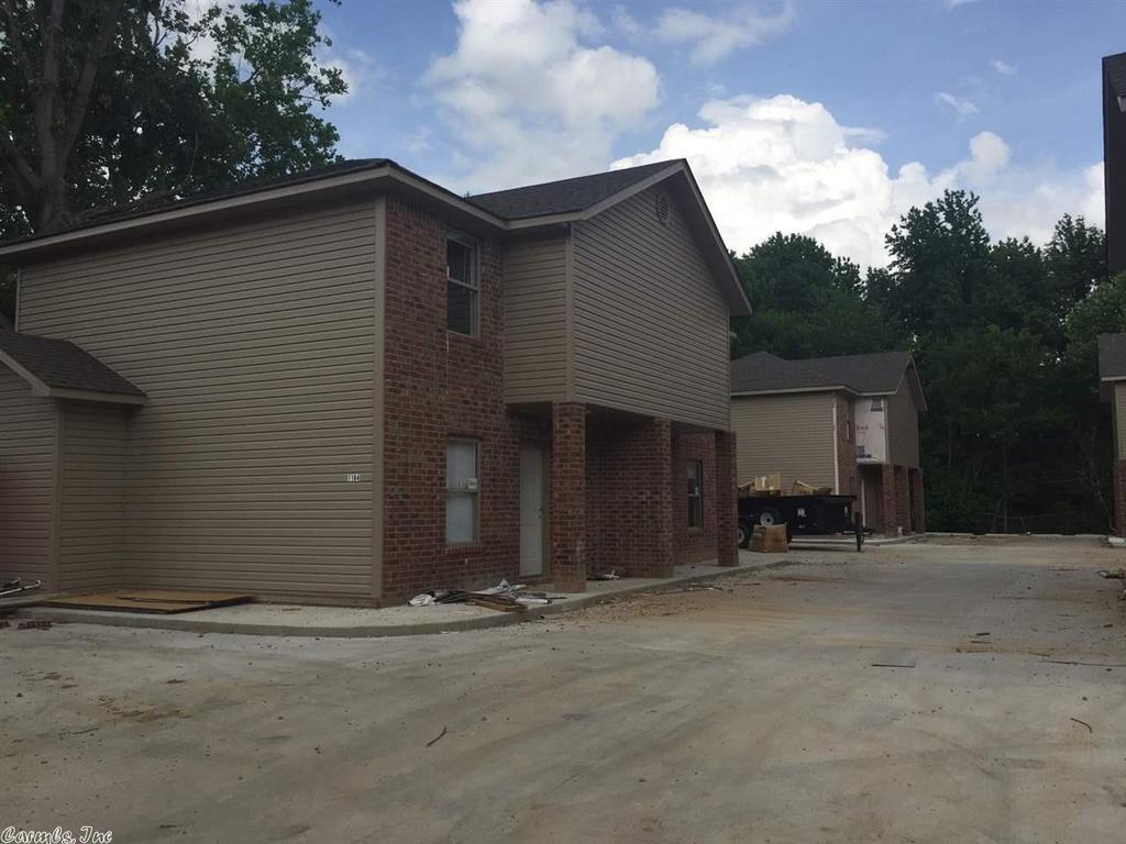 1104 cartwright st jonesboro ar mls 17015257 era for Home builders jonesboro ar