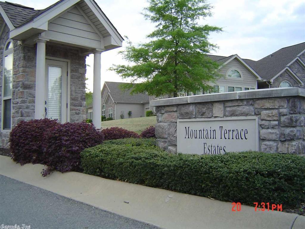 100 midtown bryant arkansas community residential subdivisions hope consulting civil