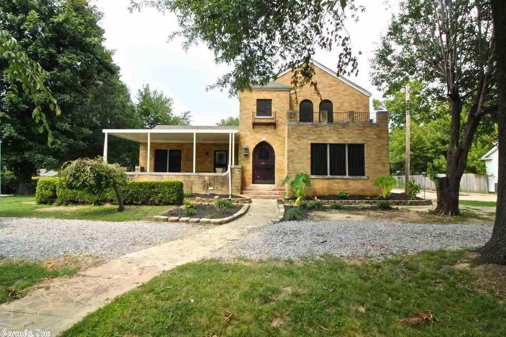 Image Realty Paragould Ar Homes For Sale