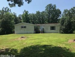 Local Real Estate Homes For Sale Little Rock Ar Coldwell Banker