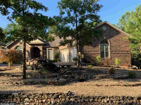 9b0b6ba7200 Fountain Lake School District — Homes For Sale in AR — ZipRealty