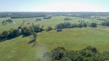 LND located at 230 Cedar Creek