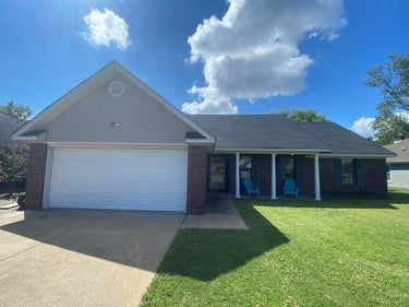 SFR located at 341 Southwind Drive