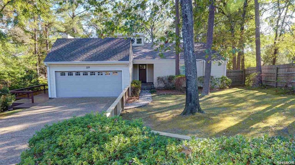 Property For Sale Near Hot Springs Arkansas