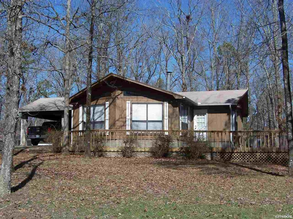 home cabins attractive spring with hot remodel springs arkansas in about decorating ideas tubs