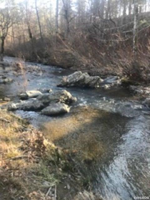 Xxx 10ac Meyers Creek