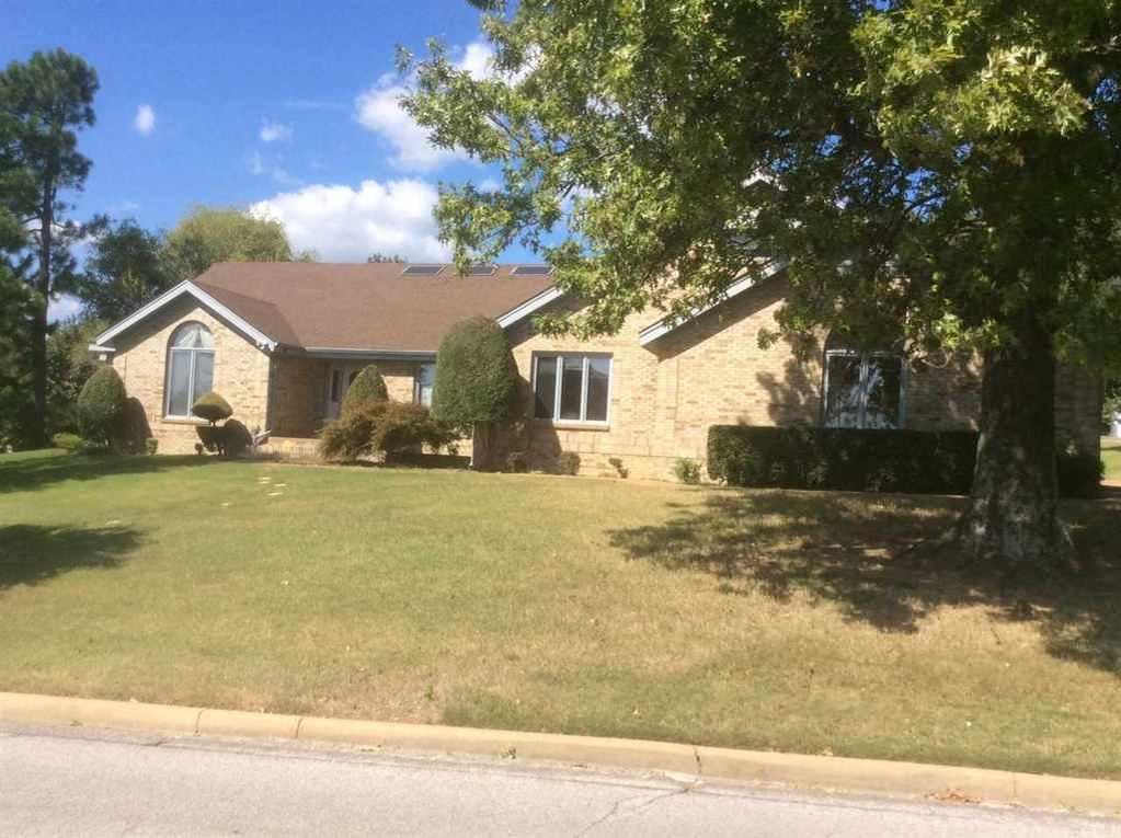 304 windover rd jonesboro ar mls 10066734 era