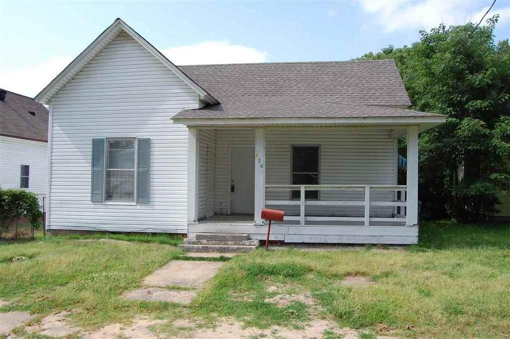 626 w jefferson ave jonesboro ar mls 10069888 era