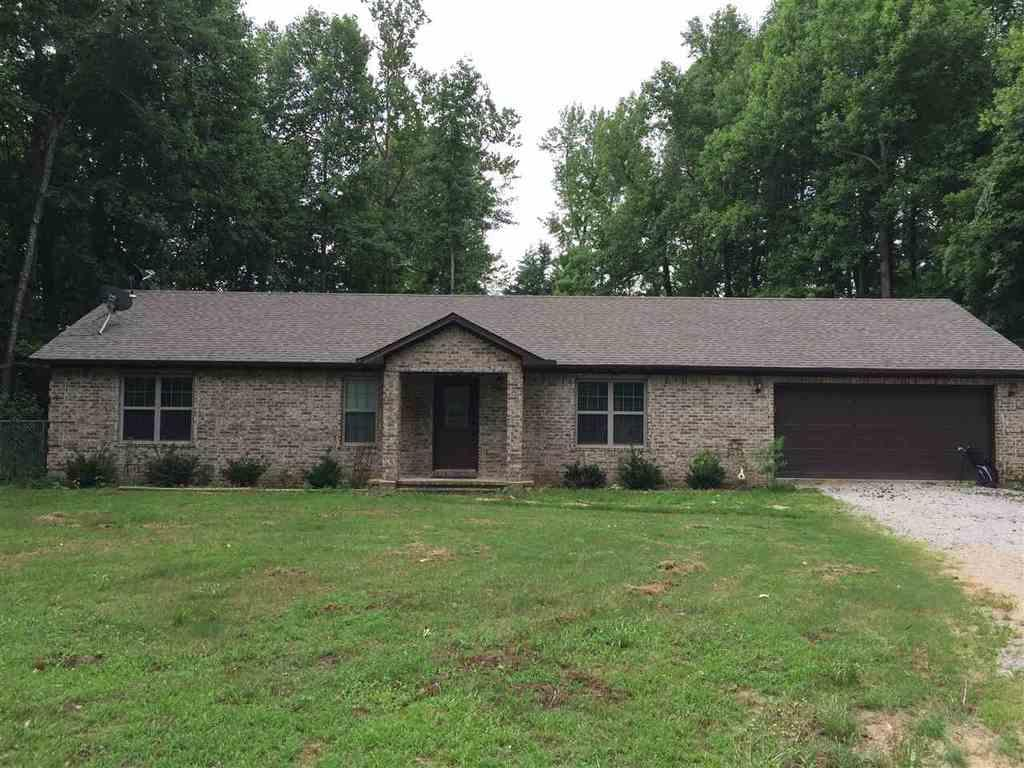 960 county road 773 jonesboro ar mls 10070120 century 21 real estate