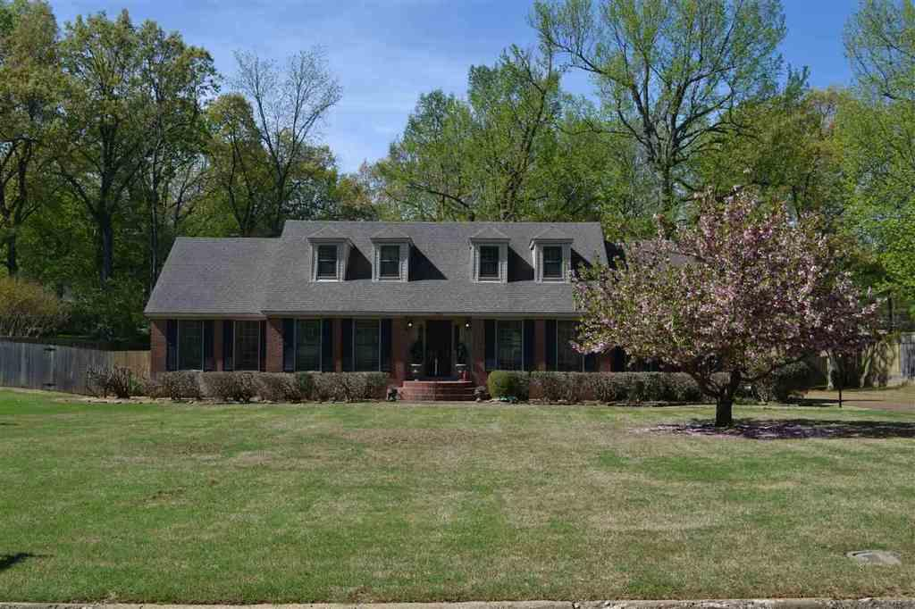 511 melton cir jonesboro ar mls 10070182 coldwell