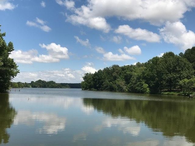 1 acre lake charles powhatan ar mls 10070308 era