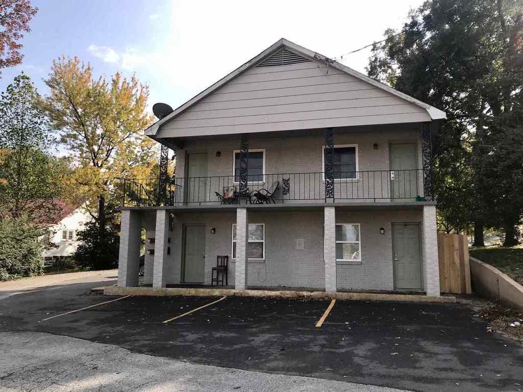 1604 aggie rd jonesboro ar mls 10072147 era for Home builders jonesboro ar