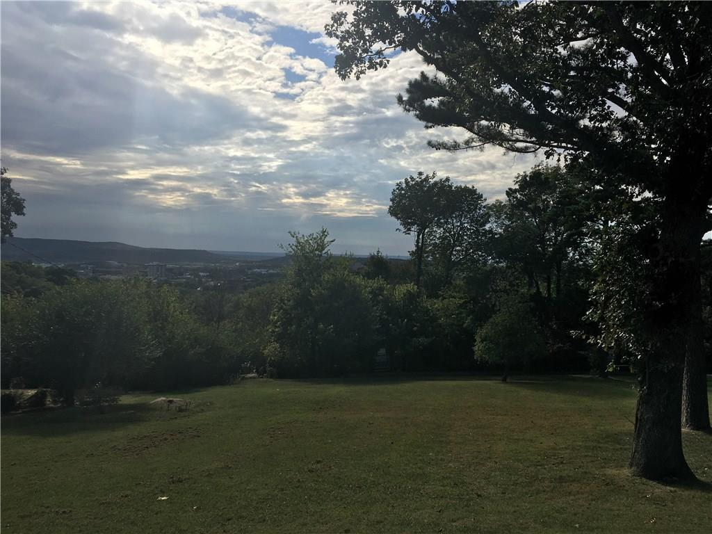 Hunting property in the ozark mountains in northwest arkansas combs - Hunting Property In The Ozark Mountains In Northwest Arkansas Combs 85