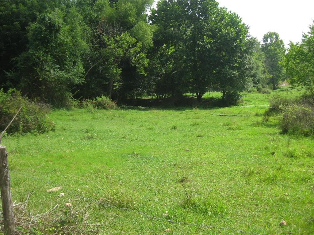 Hunting property in the ozark mountains in northwest arkansas combs - Hunting Property In The Ozark Mountains In Northwest Arkansas Combs 58