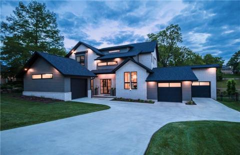 Local Real Estate Homes For Sale Champions Golf Country Club