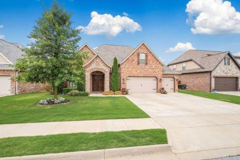 Rogers Real Estate Find Homes For Sale In Rogers Ar Century 21