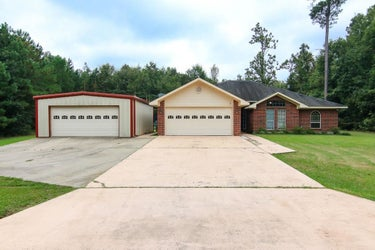 SFR located at 234 Cherokee Trail