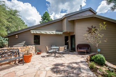 SFR located at 6108 Skyview Circle