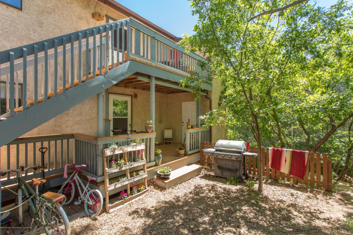 Local Sunnyside, AZ Real Estate Listings and Homes for Sale | BHGRE