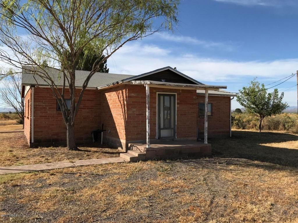 3800 w hassell rd mc neal az mls 165260 era for Territorial house plans