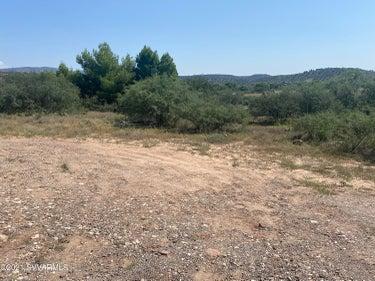 LND located at 4645 E Caren Way