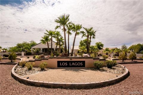 Remarkable Los Lagos Real Estate Find Homes For Sale In Los Lagos Az Interior Design Ideas Clesiryabchikinfo