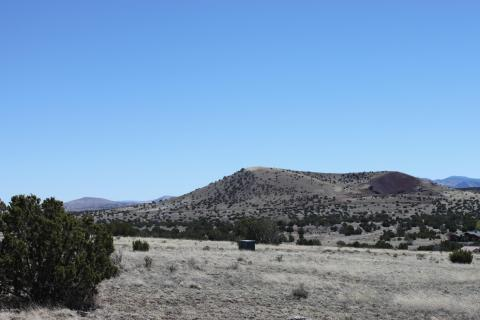 Local Real Estate Homes For Sale Concho Valley AZ