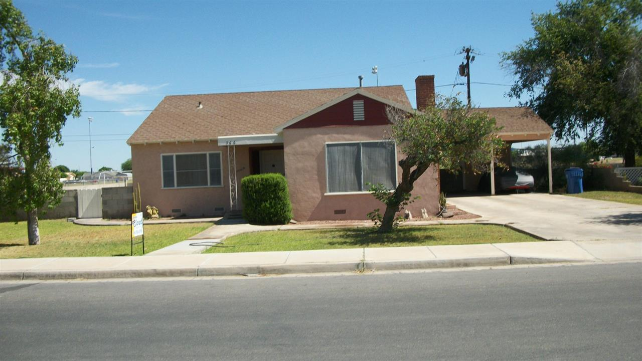 366 capitol st somerton az mls 128490 coldwell banker