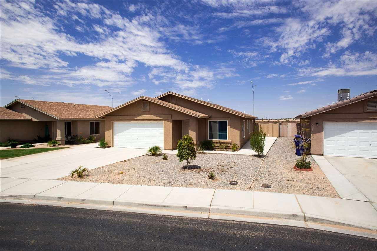 Yuma, AZ Real Estate & Homes For Sale | Trulia