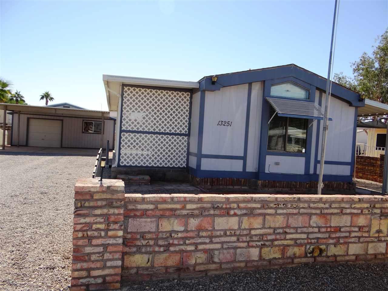 Search Yuma Homes For Sale- The Tuggle Team Yuma