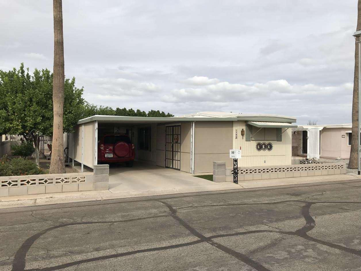 mobile homes for sale in yuma with Detail on 1890 N 9 Ave San Luis AZ 85349 M10245 50739 likewise 70312450 furthermore Detroit Michigan likewise 98524506 together with Detail.