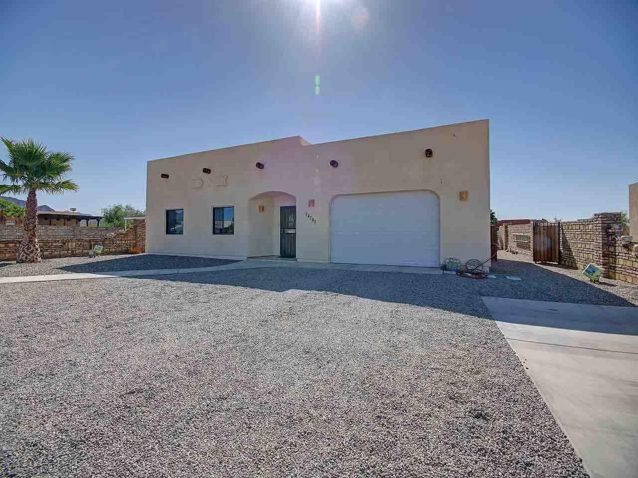 Yuma, AZ Homes For Sale - RE/MAX