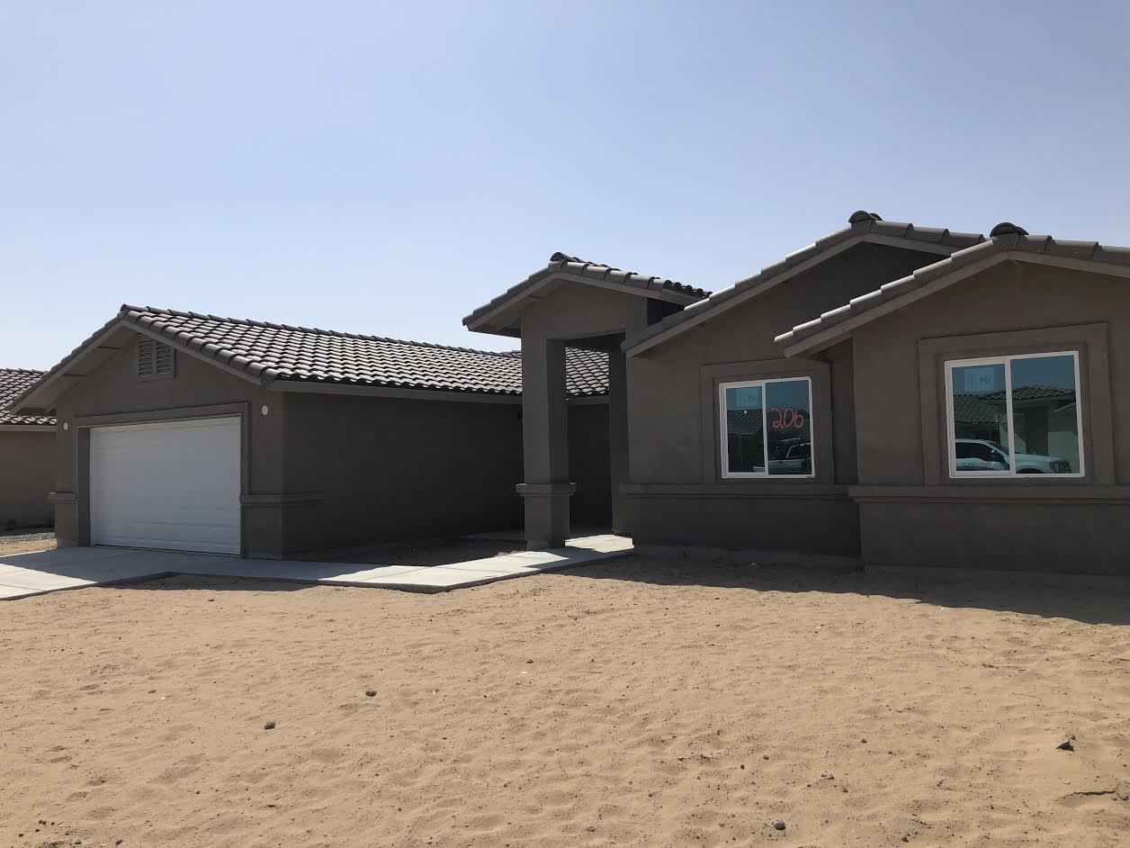 Search MLS Listings in Wray and Yuma - Brophy Real Estate
