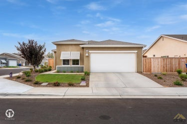 SFR located at 9725 COBBLE CREEK DRIVE